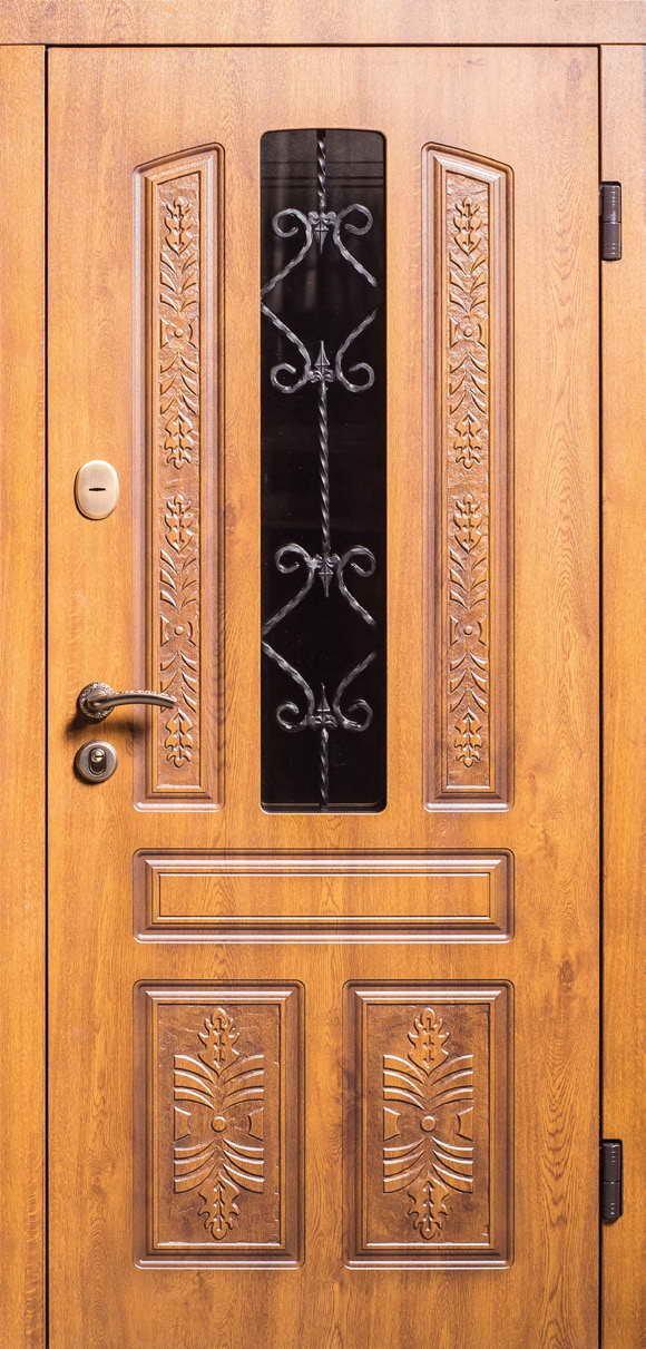 купить дверь входную сокольники