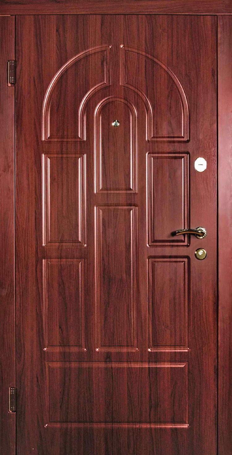 купить стальную дверь в хорошего качества